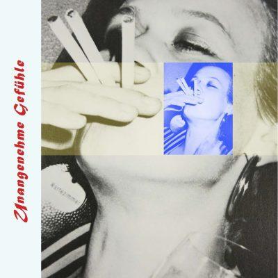 ug-web-cover